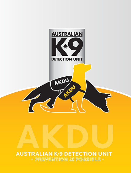 AKDU Profile Booklet